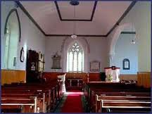 interior-of-roscommon-church